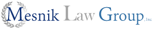 San Diego Family Law Attorneys