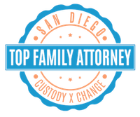 Top Family Attorney